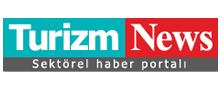 Turizm News | Turizmin güncel haberleri, online gazetesi