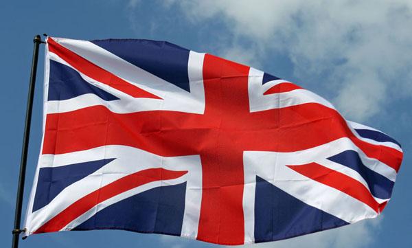 İngiltere normalleşme adımlarını 8 Mart'tan itibaren başlatacak