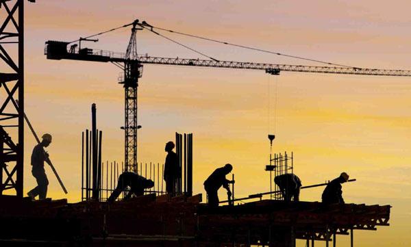 Konaklama sektörü yatırımlarında Antalya ilk sırada
