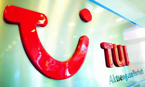 TUI'ye 1.75 Milyar Avro kredi desteği