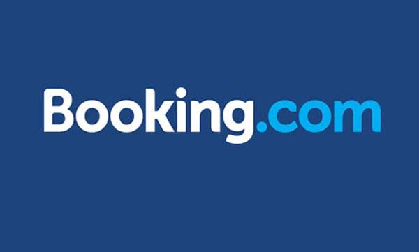 Booking.com ofis açmayı ve vergi ödemeyi kabul etti