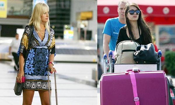 Rus turistler otel seçerken öncelikle fiyata bakıyor