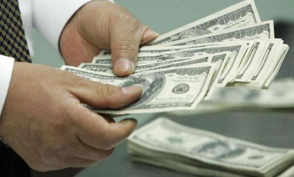 Turizm gelirleri 1 milyar 179 milyon dolara geriledi