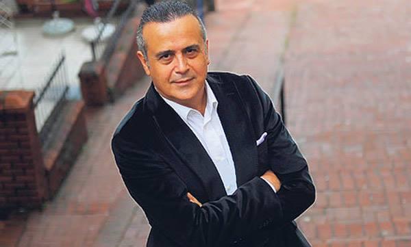 Cem Polatoğlu yazdı; Covid-19 ve yeni dünya düzeninde turizm