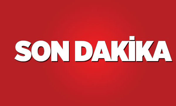 İstanbul'da otel inşaatında göçük