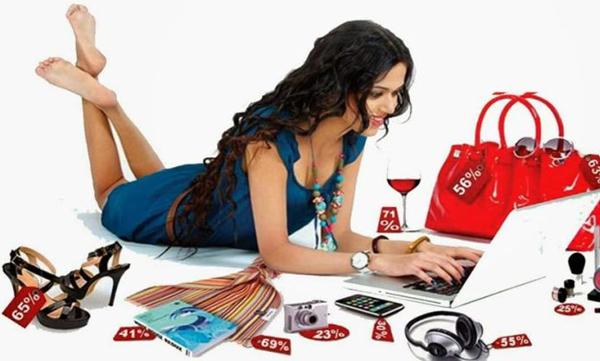 Online tatil pazarını kadınlar büyütüyor