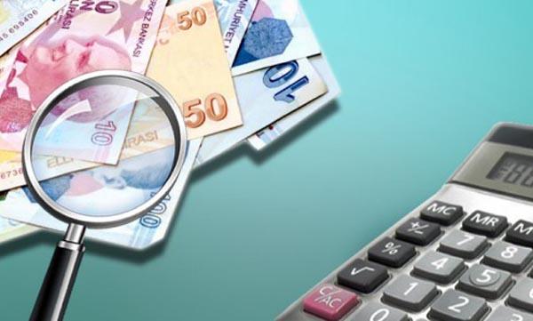 Bankacılık sektörü ''Çek Ödeme Destek Kredisi'' başlattı