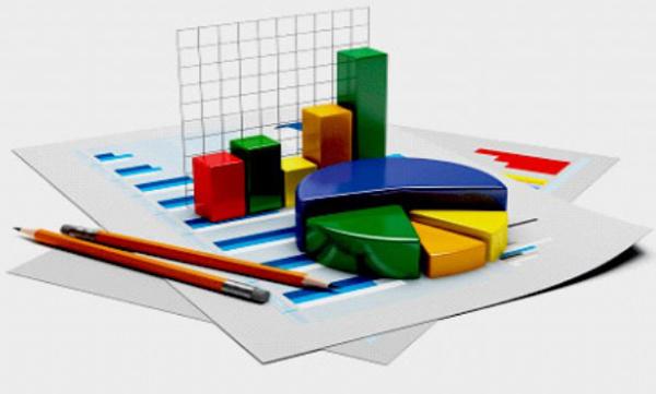 Hizmet sektöründe ciro yüzde 34,1 arttı