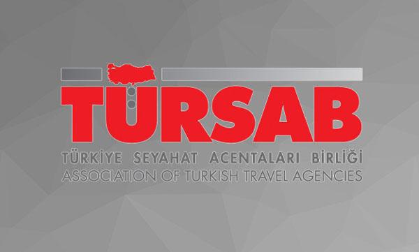 TÜRSAB'dan UBER açıklaması