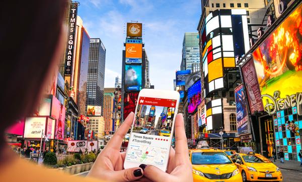 Yapay zekayla seyahatlerdeki paylaşımlar analiz edildi