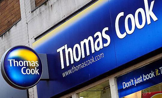 TÜROFED'den Thomas Cook raporu