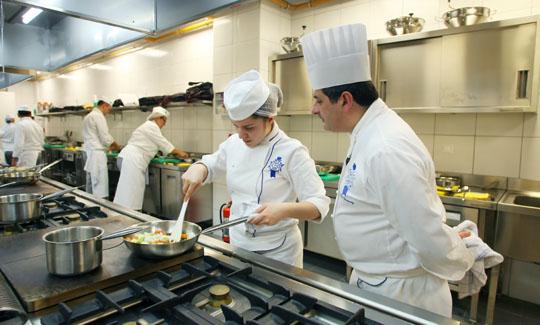 Gastronomi 400 kriterle yıldızlanacak
