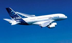 Airbus üretimini Covid-19 ortamına göre güncelledi