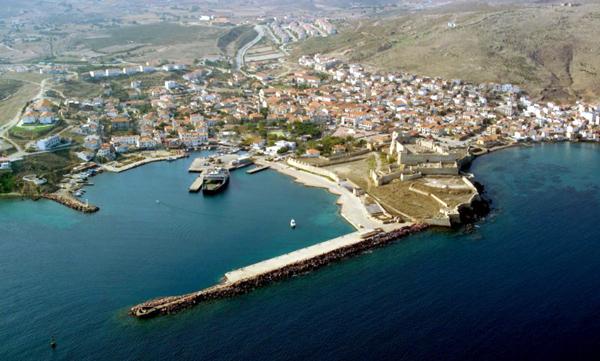 Türkiye'nin en değerli tatil yerleri açıklandı
