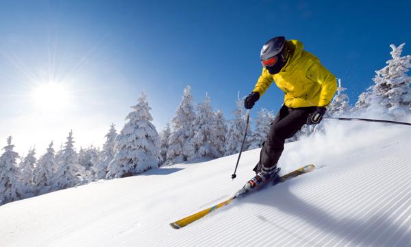 5 kayak merkezindeki otellerden açıklama