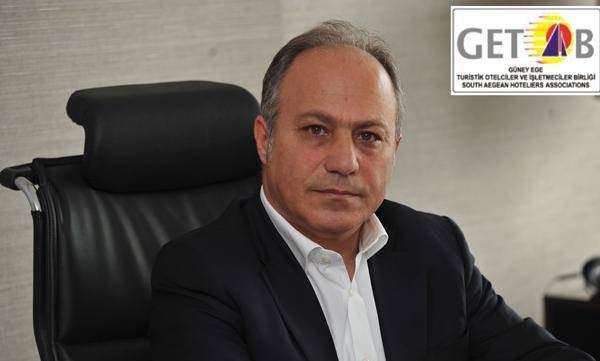 Bülbüloğlu: ''Yaralarımızı 2022'de ancakkapatabiliriz