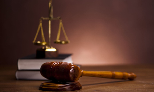 Almanya hükümetine seyahat yasağından dolayı dava açıldı