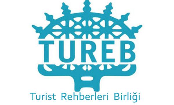 TUREB Meslek Yönetmeliği'nin iptali için açılan davalara red kararı