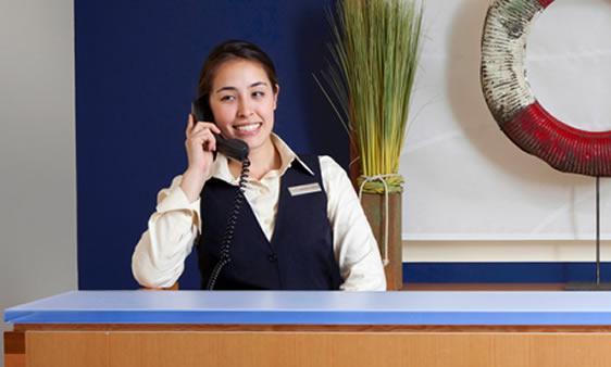 Turizm sektörü çalışanları yeni iş alanlarına yönelmeye başladı