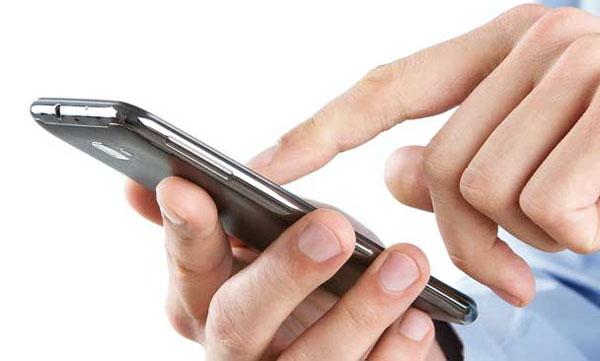 Uçakta cep telefonu kullanmanın cezası artırıldı