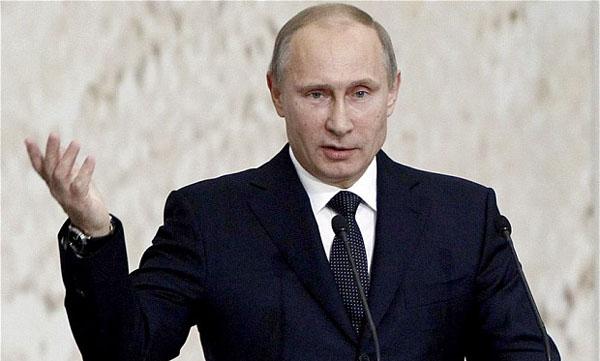 Rusya koronavirüs aşısını tescilledi