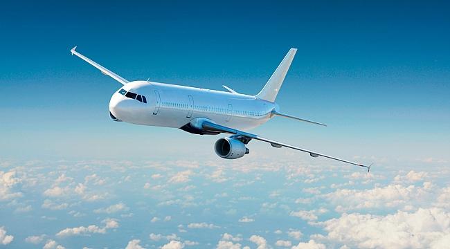 Türkiye uçuş ağına Mauritius'u da ekledi