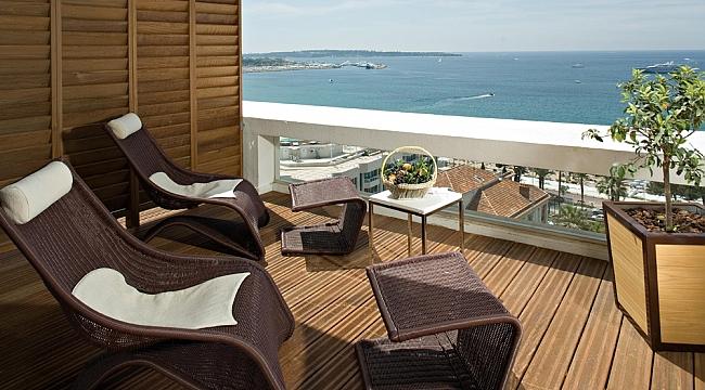 Hotels.com'dan Cannes'daki en uygun otel seçenekleri