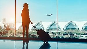 6 milyon Rus beklentisiyle tarifeli uçuşlar rekor sayıda arttı