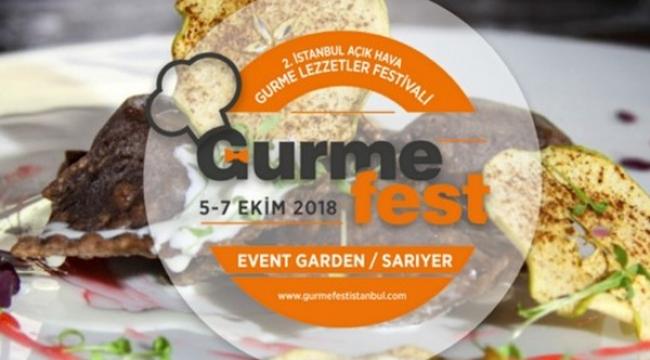 GurmeFest İstanbul 2. Yılında