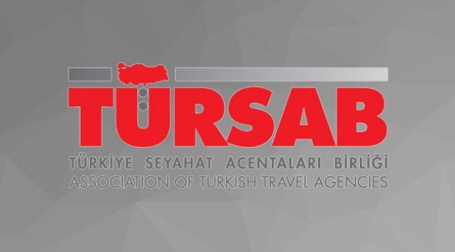 """TÜRSAB """"Kaçak Faaliyetleri Takip""""  departmanını güçlendirecek"""