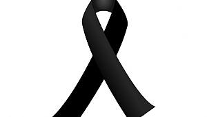Anı Tur'un sahibi Veli Çilsal'ın acı kaybı