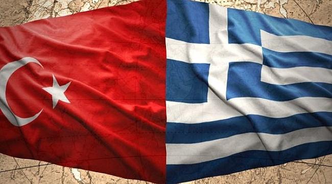 TÜROB'dan, Yunanistan Otelciler Birliği'ne taziye mesajı