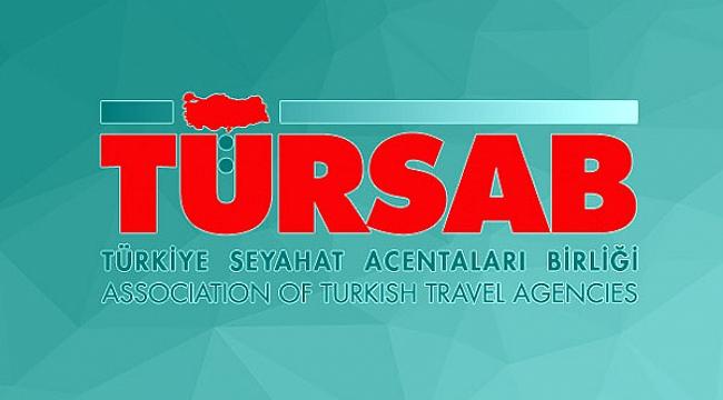 TÜRSAB'dan Koronavirüs açıklaması