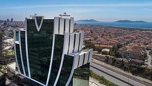 Küçükyalı'da 120 milyon dolarlık otel yatırımı