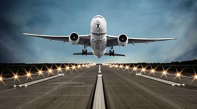 Pakistan Havayolları Türk teknolojisiyle uçmaya başladı