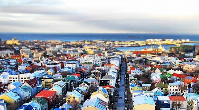 Avrupa'nın en pahalı ülkesi İzlanda, en ucuzu Bulgaristan