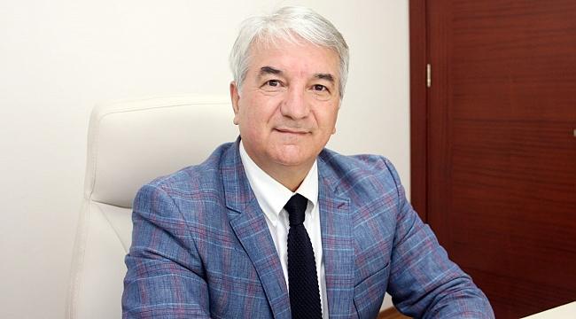 İşler:  ''İzmir spor turizminden pay alamıyor''