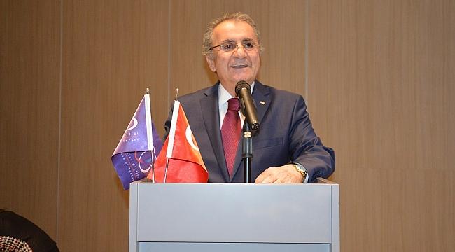 TÜROB'dan enflasyonla mücadele programına destek