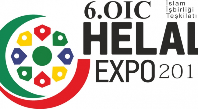 Helal Expo ve Helal Zirvesi başlıyor
