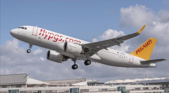 Ankara'dan Bakü'ye uçuracak