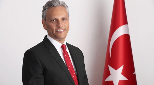 TÜRSAB'ın borcu 700 Milyon lira