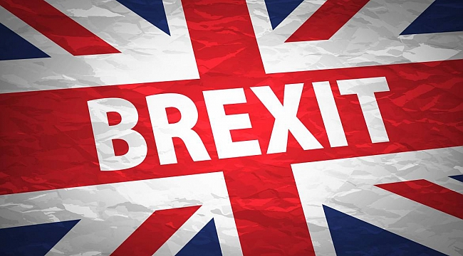 BREXIT sonrası İngiliz pazarı büyüyecek