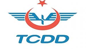 TCDD, otel odaları kiralayacak