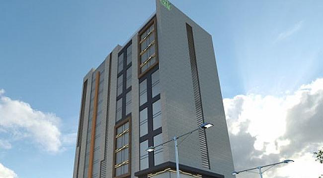 Afyonkarahisar'a DoubleTree by Hilton açılacak