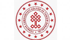 Kültür ve Turizm Bakanlığı 248 personel alacak