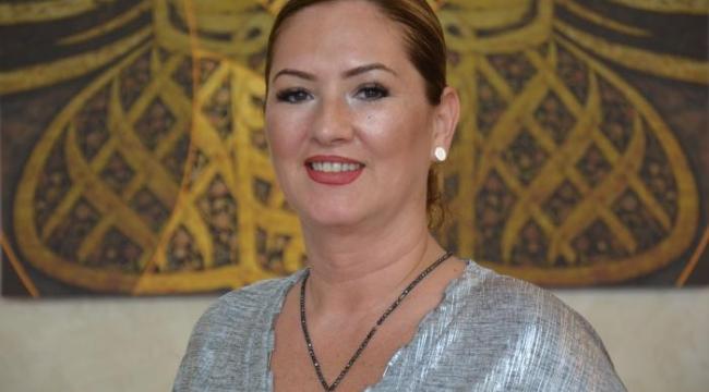 İstanbul Gönen Otel Genel Müdürü oldu