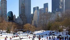 New York'ta görülmesi gereken 8 yer