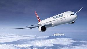 TYH, Kurban Bayramı'da 2 milyon 380 bin yolcu taşıdı