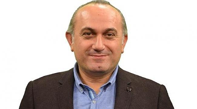 Türk turizminin yeni vergilerle imtihanı!