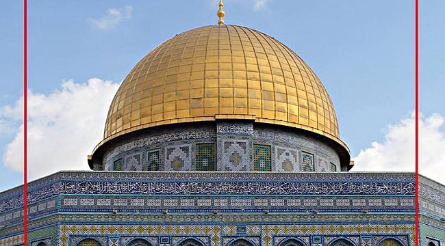 TÜRSAB, Kudüs için çalışma ekibi kuracak